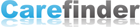 Carefinder Logo