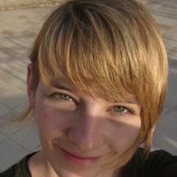 Franziska S.